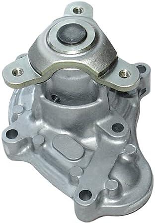 Airtex AW9416 Engine Water Pump