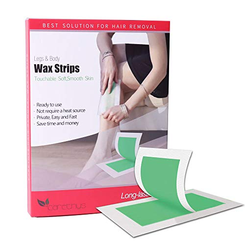 Strips Removal Waxing Underarms Brazilian product image