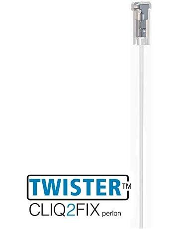 Perlon 200 cm twister Cliq2Fix Artiteq