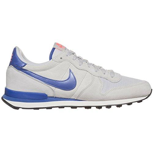 4f24f063568 Nike Internationalist Grey Mens Trainers Size 10 US - Buy Online in UAE.