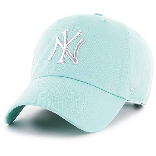 New Brand York 47 Yankees Mvp AHwqEz