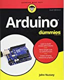 Arduino For