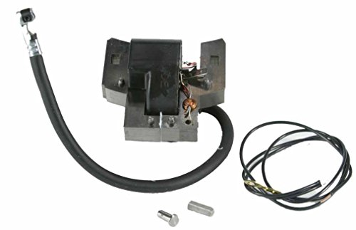 Stratton Magneto Coil (Briggs & Stratton 397358 Ignition Coil)