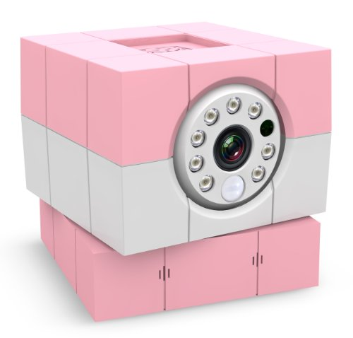 amaryllo-skype-wireless-ip-baby-monitor-pan-and-tilt-with-mp3-music-play-pink-white