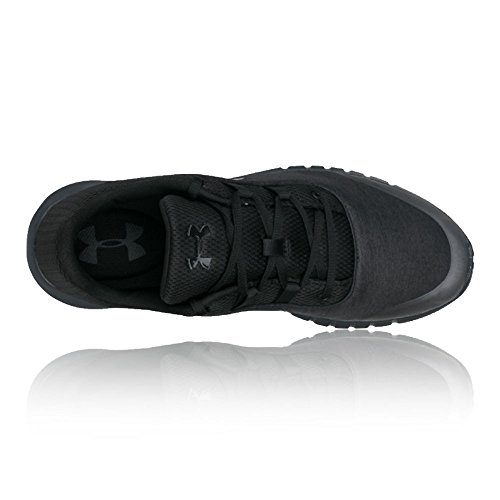 anthracite Armour black 001 Noir Mojo Running 001 Under Homme anthracite P4Ynq