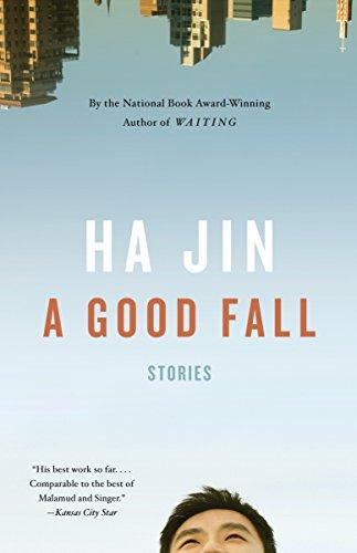 A Good Fall (Vintage International)
