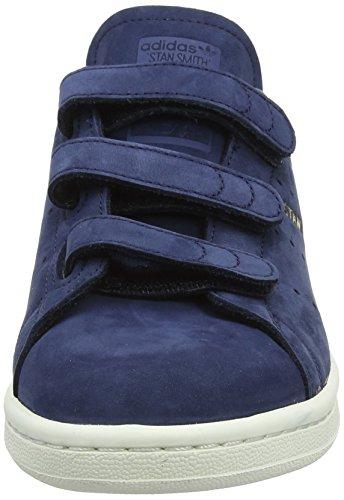 000 Gymnastique Tinley Chaussures Smith Stan Cf Indnob Bleu De W Adidas Femme tinley WqUAHwagF