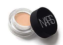 NARS Soft Matte Complete Concealer Creme Brulee
