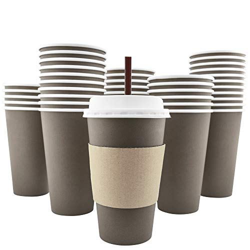 extra large coffee cup - 7