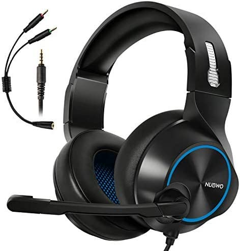 Controller ARKARTECH Cancelling Headphones Surround product image
