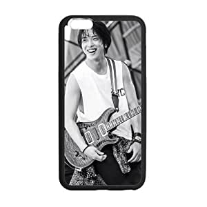 Onshop Custom Jung Yong Hwa Phone Case Laser Technology for iphone 6 4.7