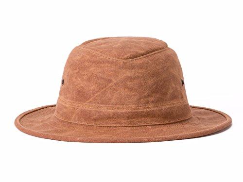 1aa2459ad20 Tilley TWC09 Dakota Hat