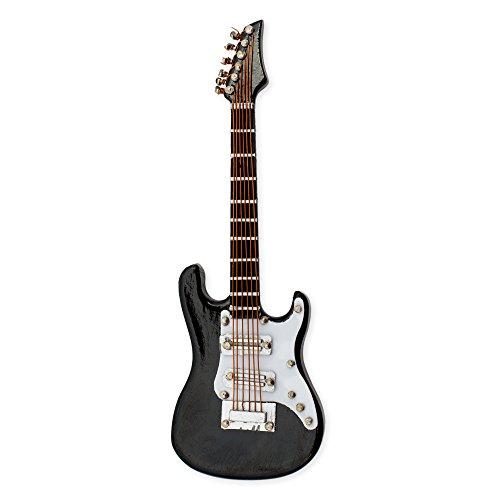 Guitar Magnet - 4