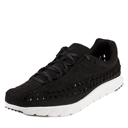 e67e8b75d6c580 NIKE Mayfly Woven Mens Running Trainers 833132 Sneakers Shoes (UK 9 US 10  EU 4. ‹ ›