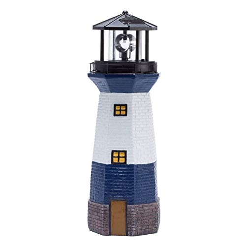 Outdoor Lighthouse Lamp in US - 9