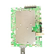 VIZIO M55-C2 748.01C06.0011 ARS360046020011 15020-1 VIDEO BOARD 4108