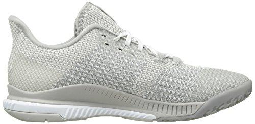 purchase cheap 03c4c 061eb adidas Originals Womens Crazyflight Bounce 2 Volleyball Shoe
