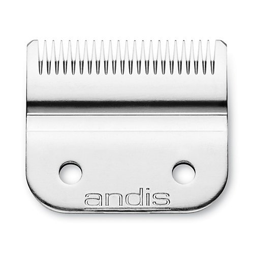 Andis TackMate Adjustable Blade Set