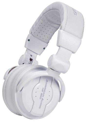 American Audio Hp 550 - 4