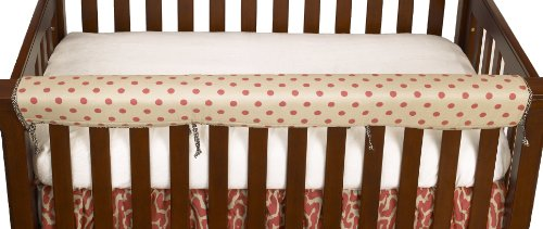 Raspberry Dot (Cotton Tale Designs Front Cover up, Raspberry Dot)