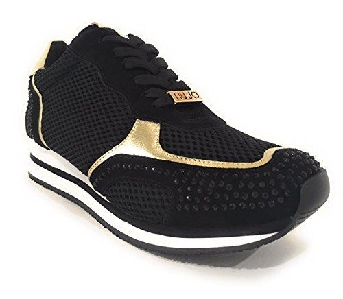 liu jo , Damen Sneaker
