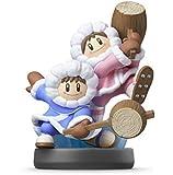 Nintendo amiibo - Ice Climbers (Super Smash Bros.)