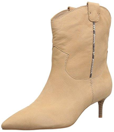 Women's Reece Blush Boot Vita Dolce Nubuck Ankle 5SRqx0HAUw