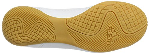 Chaussures Blanc adidas Cass de Conquisto in Homme Football II zzHCq7t
