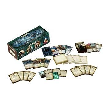 Carte Italie Jeux.Asmodee Italie Jeu De Carte Lcg Multicolore 9627 Amazon