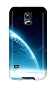 New Arrival ZippyDoritEduard Hard Case For Galaxy S5 (uzKuFQT4374ZWLuf)