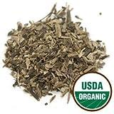 Organic Echinacea Purpurea Root C/S - 4oz