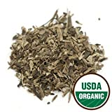 Cheap Organic Echinacea Purpurea Root C/S – 4oz