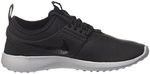 Chaussures 001 844973 De Femme Sport Noir Nike wolf Grey black black TwqEdt