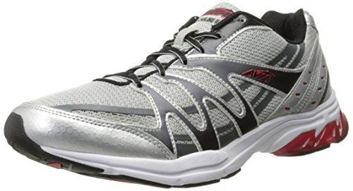 avia-mens-pulse-ii-running-shoe-grey-black-red-105-d-us