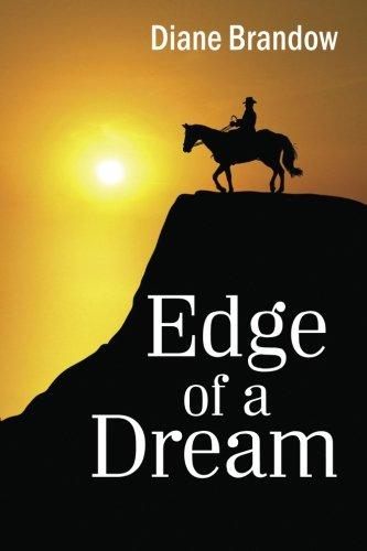 Download Edge of a Dream PDF