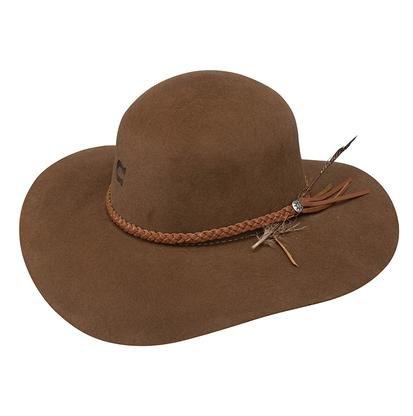 Charlie-1-Horse-Wanderlust-Wool-Cowboy-Hat