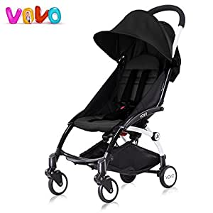 Amazon.com : VOVO Lightweight Baby Stroller Portable