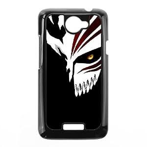 Bleach HTC One X Cell Phone Case Black&Phone Accessory STC_977570