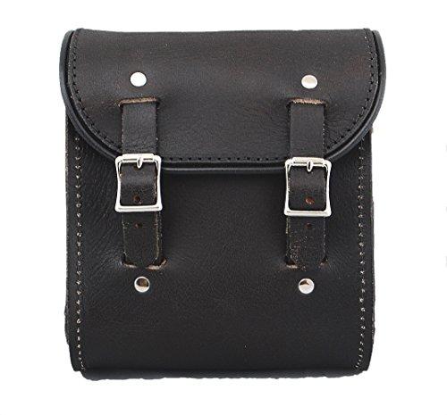 Harley Davidson Sissy Bar Bags - 8