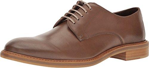 bruno-magli-mens-roomba-sand-shoe