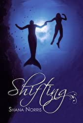 Shifting (Swans Landing)