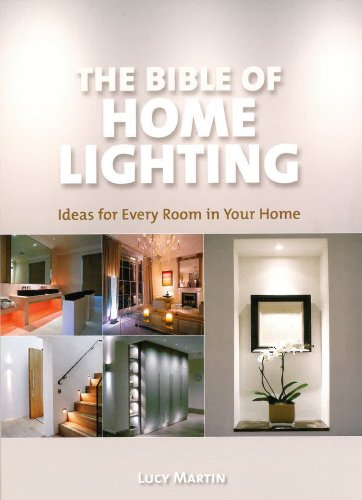 B.O.O.K The Bible of Home Lighting RAR