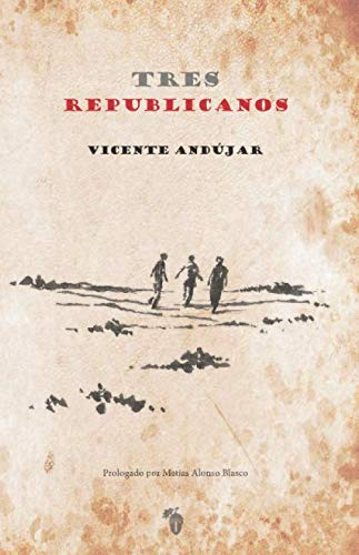 Tres republicanos