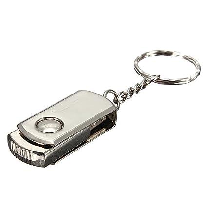 Best Runner 10 x 1 GB USB 2,0 memoria Memoria de memoria ...