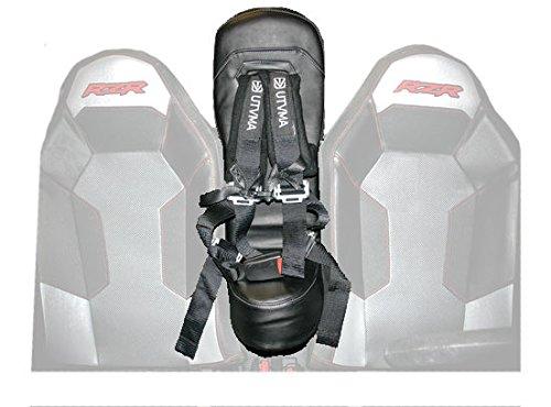 - UTVMA RZR1000BS RZR 1000 Bump Seat