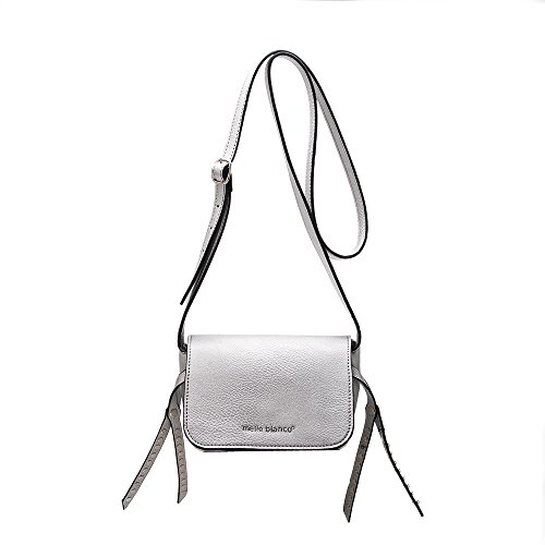 melie-bianco-lucille-vegan-leather-crossbody-handbag-with-adjustable-strap