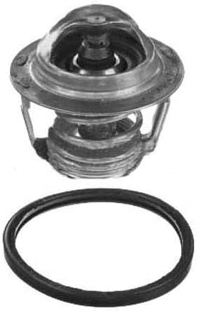 First Line FTK439 Coolant Thermostat