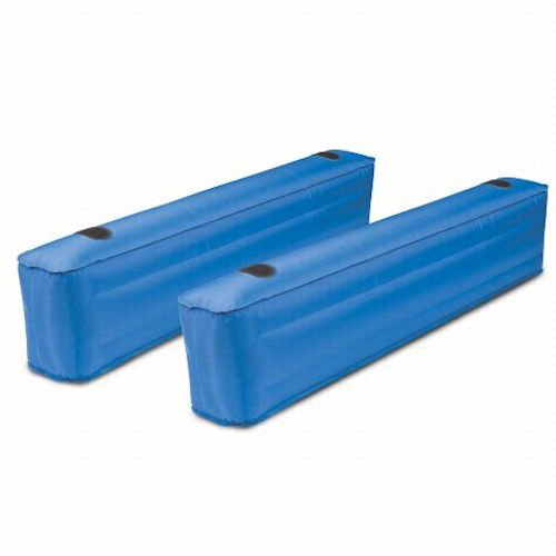 AirBedz PP1-AC5-105 Blue for for PPI 105 Inflatable Wheel Well Insert (for PPI-105 Mattress)