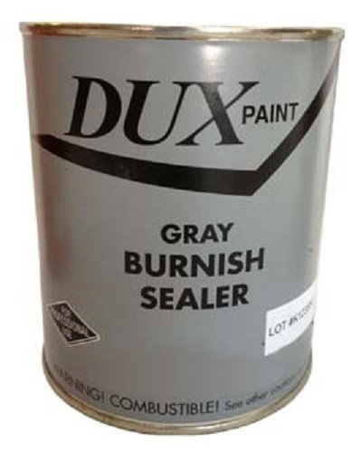 dux-gray-burnish-sealer-for-gilding-1-2-pint