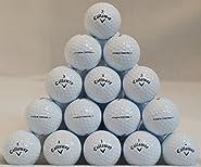 48 Callaway Hex Control 5A/AAAAA Golf Balls
